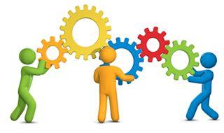 Workplace Strategies for Mental Health - Mental Health
